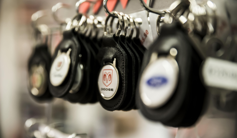 nyckelringar2